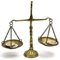 Tijd om de balans op te maken