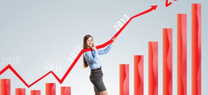 Haal snel meer succes uit uw website