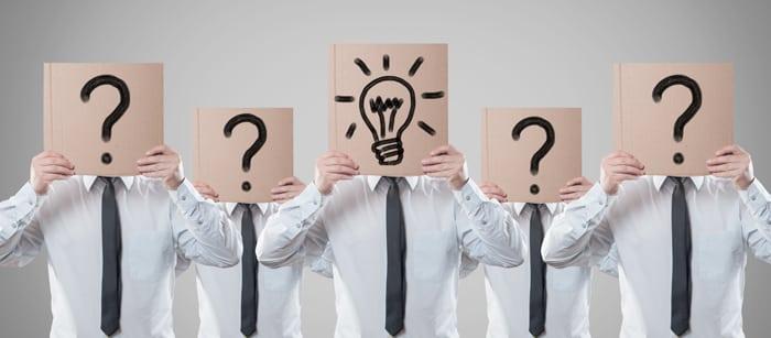 Neuromarketing uw oplossing voor de toekomst?
