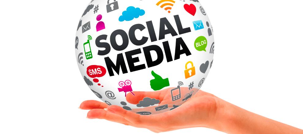 Social media; dit is de stand van zaken!