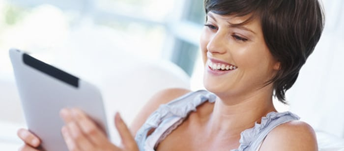 Vijf redenen waarom contentstrategie werkt