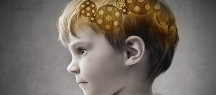 Stimuleer bewuste prikkels in het brein