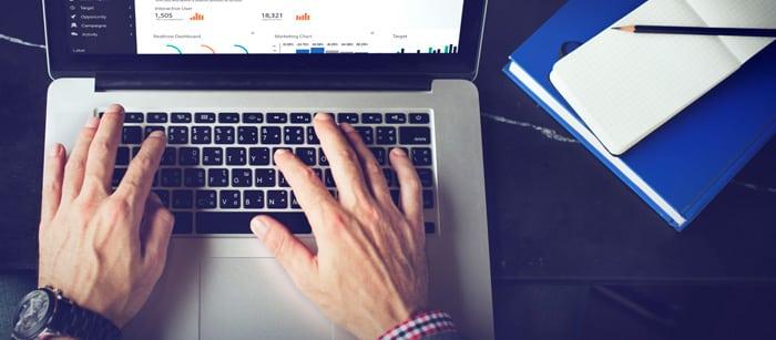 Waarom e-mailmarketing werkt!