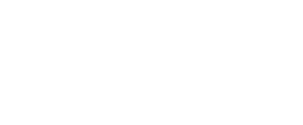 Your Daily Brand Activators